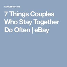 7 Things Couples Who Stay Together Do Often Relationship Topics, Relationship Struggles, Healthy Relationships, Motivational Quotes For Girls, Quotes For Kids, Family Quotes, Life Quotes, Marriage Couple, Love And Marriage