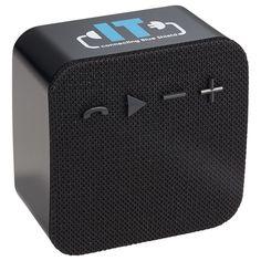 Auna Karaboom Enceinte Colonne Avec Fonction Karaoké Et Bluetooth - Enceinte port usb
