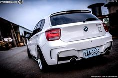 Bmw 116i, Bmw Cars, Bmw 1 Series, Car Tuning, First World, Cars And Motorcycles, Luxury Cars, Autos Bmw, Automobile