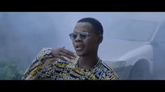 Video: Kiss Daniel ft. Sugarboy – Upon Me