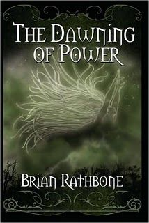 The Dawning of Power (Godsland Series: Books One, Two, and Three) by Brian Rathbone. High Fantasy, Fantasy Books, Fantasy Fiction, Fantasy Series, Ace Books, Books To Read, Book Spine, Romance Quotes, Inspirational Books