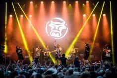 La Brass Banda at @woodstockderblasmusik  http://planitz.at  #love #peace #blasmusik #festival #musikfestival #blasmusikfestival #woodstockderblasmusik #woodstock #woodstock16 #woodstock2016 #wdb  #concertphotography #concertphotographer  #mainstage #band #musiker #labrassbanda #party #stimmung #publikum #crowd #spaß #grenzenlosanders  #nikon #d810 #70200mm28 #50mm14 #d3100 #1224mm #backup