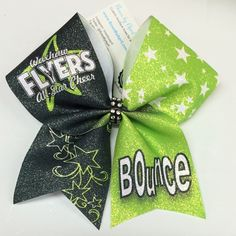 hipgirlclipsCheer bow of the day. By@bowsbyapril Tag #cheerbowoftheday to be featured. #cheerbow #cheerbows #beautiful #cheer #cheerleading #cheerleader #cheerleaders #allstarcheer #glitter #allstarcheerleading #cheerislife #bows #hairbow #hairbows #bling #hairaccessories #bigbows #bigbow #teambows #fabricbows #hairclips #sparkle #instafashion #style #grosgrainribbon #dance#ribbon #instacute#instacheer