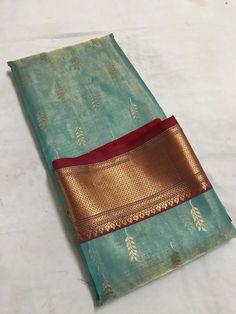 Over - Kanjivaram / Saree Store: Fashion Indian Bridal Sarees, Bridal Silk Saree, Indian Silk Sarees, Organza Saree, Benarsi Saree, Ethnic Sarees, Wedding Saree Blouse Designs, Silk Saree Blouse Designs, Trendy Sarees