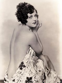 Doris Dawson was an American film actress in the early days of Hollywood, mostly during the silent film era.