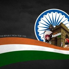 indian flag rules