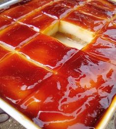 Greek Sweets, Greek Desserts, Greek Recipes, Desert Recipes, Candy Recipes, Cookie Recipes, Greek Cooking, Greek Dishes, Easy Eat
