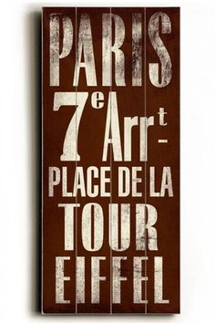 decoratives items from france | Sign In SHIP TO Wishlist Cart ( )