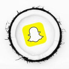 Instagram Prints, Instagram Logo, Instagram Story, White Highlights, Story Highlights, History Instagram, Happy Birthday Template, Instagram Background, Insta Icon