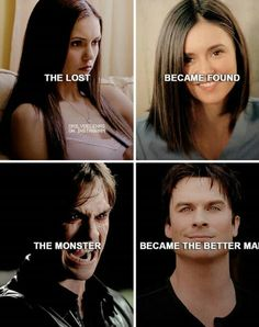 I have a question for Delena fans, do your think Delena is toxic by real life standards? Vampire Diaries Poster, Vampire Diaries Quotes, Vampire Diaries Seasons, Vampire Diaries Wallpaper, Vampire Diaries Damon, Vampire Diaries The Originals, Damon Salvatore, Delena, Paul Wesley