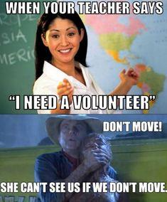 Jurassic Park > Jurassic World - meme Jurassic Park Funny, Jurassic Park Quotes, Jurassic Park World, Funny Disney Memes, Stupid Funny Memes, Funny Relatable Memes, Hilarious, Funny Stuff, Funny Quotes