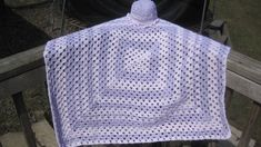 Check out this item in my Etsy shop https://www.etsy.com/listing/128302573/baby-blanket-and-matching-hat-set-throw