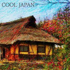 Art picture by Seizi.N 日本の家シリーズをお絵描きしました。  僕のブログです、PCペイントで絵を描きました!よかったら見て下さい。 https://www.facebook.com/seizi.noda http://nodasanta.tumblr.com/  http://petnomori.jp/community/  http://pick.naver.jp/nodasanta/post/all http://nodasanta.blogspot.jp/ https://plus.google.com/116771953928773630724/posts/BixMej3vq6V
