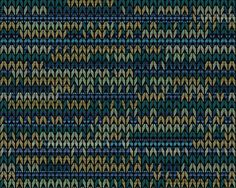 Textil inspirado en los suéteres de tejido de punto. Técnica: tejido de jacquard. Disponible en la tienda ONLINE.  https://www.kichink.com/stores/cristinaorozcocuevas#.VGYWJckhAnj