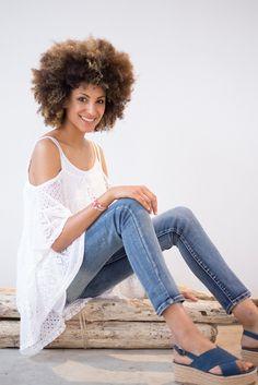 Hi Sunday! Primeras propuestas para los looks de septiembre #moda #fashion #trendy #tendencia #estilo #outfit #jeans #look #estilismo #shop #shopping #barcelona #florencia #modaflorencia #september #shooting #musthave