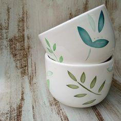 Pottery Painting, Ceramic Painting, Glaze Paint, Ceramics, Tableware, Drawing, Instagram, Design, Model