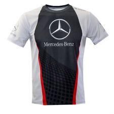 Mercedes Benz t-shirt camiseta maglietta / Actros Truck TIR 5 Ford T Shirts, Polo Shirts, Puma Lifestyle, Mercedes Benz Wallpaper, Petronas, Polo R, Mercedez Benz, Fashion News, Mens Fashion