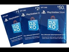 7 Best Free PSN Codes with PSN Code Generator Online images