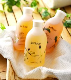 Jurlique makes showering the most relaxing time of day. jurlique.com Skincare Branding, Jurlique, Cosmetic Packaging, Beauty Secrets, Beauty Products, Advertising Photography, New Skin, Body Lotions, Natural Cosmetics