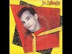 "Joe Eutanásia  ""Me leva pra casa"" www.iconesdoflashback.blogspot.com"