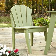 Uwharrie Plaza Dining Side Chair Finish: Blackwash