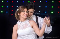 www.joaoclaudiofotografia.com wedding / casamentos /fotos de casamento / bride / bride / noivas / casamento niteroi / casamento rio de janeiro / ensaio casal / esession / pre wedding / ideias de casamento / dança noivos