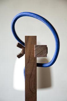 Daphna Laurens: Tafelstukken.  presented by Cappellini #Details