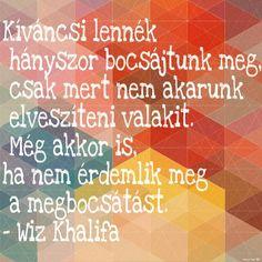 Wiz Khalifa, Movies, Movie Posters, Films, Film Poster, Cinema, Movie, Film, Movie Quotes