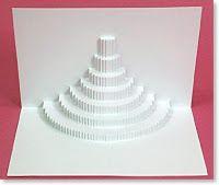 �wedding Cake �Lloyds Of London�Tarj Mahal cakepins.com