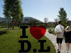 Dimore Lucchesi #Lucca case d'amare