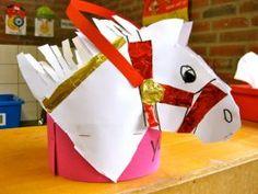 Net, December, Gift Wrapping, Saint, School, Winter, Cinderella, Kids, Lockers