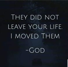 Trendy Quotes About Moving On After Death Thoughts Mom Ideas Bible Quotes, Bible Verses, Me Quotes, Motivational Quotes, Quotes For Death, Quotes About Peace, Inspirational Quotes About Death, Great Quotes, Quotes To Live By