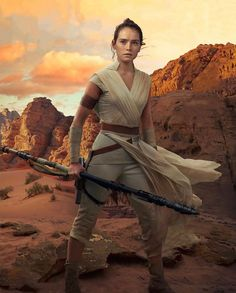 Star Wars The Rise of Skywalker Textless Clean Vanity Fair Rey Cover - Star Wars Cosplay - Star Wars Cosplay news - - Rey Star Wars, Star Wars Art, Star Trek, Daisy Ridley Star Wars, Vanity Fair, Starwars, Star Wars Characters, Star Wars Episodes, Fictional Characters