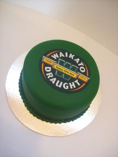 ... auckland $ 120 more cakes auckland draught cakes guys cakes birthday