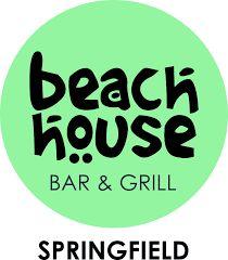 Image result for beach bar logos