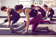 Whether you hit the gym hard, sat for too long or woke up feeling like the tin man, being stiff is not only uncomfortable, it could also limit your ability to participate fully in your favorite activities. The good news is there are a few all-natural things you can do to help get your body …