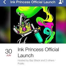 Image result for ink princess by baz black Thriller Books, Some Image, My Images, My Books, Product Launch, Ink, Tattoo, Princess, Black