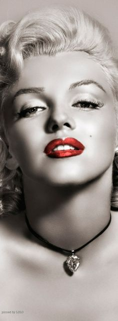 Quotes famous people celebrities marilyn monroe ideas for 2019 Marylin Monroe, Marilyn Monroe Fotos, Laser Tag, Joe Dimaggio, Actrices Hollywood, Marlene Dietrich, Robin Williams, Norma Jeane, Brigitte Bardot