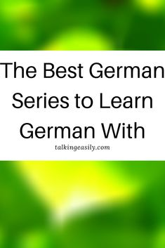 Study German, Learn German, The Good German, German Language Learning, Cosplay Diy, The More You Know, Understanding Yourself, Languages, Vocabulary