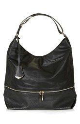 Buy Topshop Slouchy Hobo Bag Order Now!!