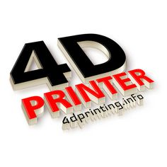 4D printed food: now that 3D printed food is so successful, is there any potential in adding a 4th dimension?