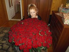 Татьяна:) Украина/ Ужгород http://rose.org.ua/blog/category/rose-life/foto-dostavok/
