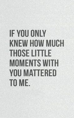 145 Relationship Quotes to Reignite Your Love 45