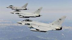 Saudische Angriffe im Jemen fordern 2 Tote