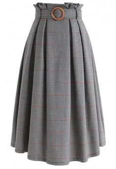 My Secret Weapon Tulle Maxi Skirt in Black - Retro, Indie and Unique Fashion - Damen Mode 2019 Unique Fashion, Modest Fashion, Hijab Fashion, Fashion Dresses, Vintage Fashion, Fashion Looks, Womens Fashion, Fashion Trends, Fashion Black