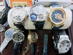 Дорогих часов коллекция часы квинтинг продать