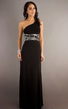 Semi Formal Dresses For Women for All Occasions | Formal dresses ...