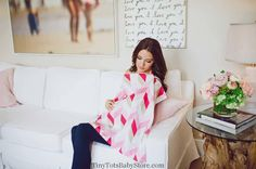 A nursing cover is a helpful accessory for somebreastfeeding mothers. There is a wide variety of nursing covers on the market, with different styles, patterns, and functions available, so it may be tough to choose which one is best. To start, let's look at the basic function of a nursing cover. Simply put, nursing covers…