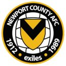 English League Two, Newport – Mansfield, Thursday, pm ET / Watch and bet Newport County – Mansfield Town live Sign in or Register (it's free) to watch and bet Liv… Football Team Logos, Soccer Logo, Best Football Players, Sports Logos, Soccer Teams, Arsenal Football, Football Soccer, English Football Teams, British Football