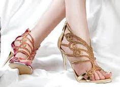 Resultado de imagen para beautiful shoes